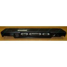 Док-станция FPCPR53BZ CP235056 для Fujitsu-Siemens LifeBook (Электрогорск)