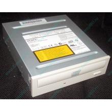 CDRW Sony CRX230EE IDE White (Электрогорск)
