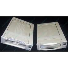 Mobile Rack IDE ViPower SuperRACK (white) internal (Электрогорск)