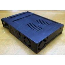Mobile Rack IDE ViPower SuperRACK (black) internal (Электрогорск)