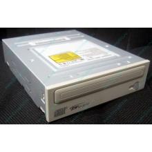 CDRW Toshiba Samsung TS-H292A IDE white (Электрогорск)