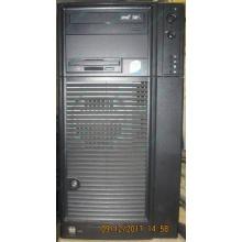 Серверный корпус Intel SC5275E (Электрогорск)