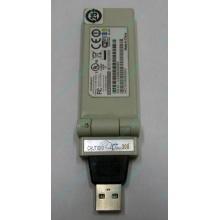 WiFi сетевая карта 3COM 3CRUSB20075 WL-555 внешняя (USB) - Электрогорск