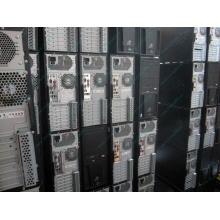 Двухядерные компьютеры оптом (Электрогорск)