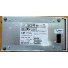 Стример HP SuperStore DAT40 SCSI C5687A в Электрогорске, внешний ленточный накопитель HP SuperStore DAT40 SCSI C5687A фото (Электрогорск)