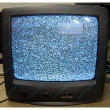 "Телевизор 14"" ЭЛТ Daewoo KR14E5 (Электрогорск)"