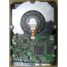 HDD Sun 500G 500Gb в Электрогорске, FRU 540-7889-01 в Электрогорске, BASE 390-0383-04 в Электрогорске, AssyID 0069FMT-1010 в Электрогорске, HUA7250SBSUN500G (Электрогорск)