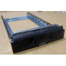 Салазки GMH100100AG0 (Электрогорск)