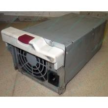 Блок питания Compaq 144596-001 ESP108 DPS-450CB-1 (Электрогорск)