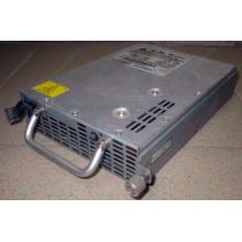 Серверный блок питания DPS-400EB RPS-800 A (Электрогорск)