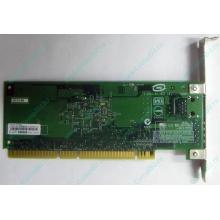 Сетевая карта IBM 31P6309 (31P6319) PCI-X купить Б/У в Электрогорске, сетевая карта IBM NetXtreme 1000T 31P6309 (31P6319) цена БУ (Электрогорск)