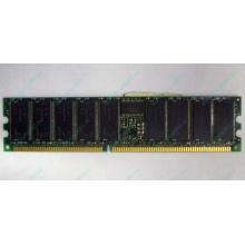 Серверная память HP 261584-041 (300700-001) 512Mb DDR ECC (Электрогорск)