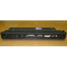 Док-станция FPCPR63BZ CP248549 для Fujitsu-Siemens LifeBook (Электрогорск)