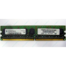 IBM 73P3627 512Mb DDR2 ECC memory (Электрогорск)