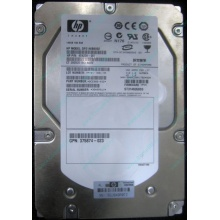 HP 454228-001 146Gb 15k SAS HDD (Электрогорск)