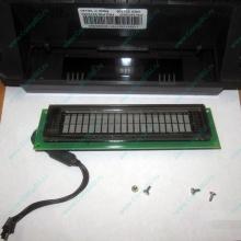 IBM (FRU 54Y2452 в Электрогорске, PN 54Y2537) для IBM SurePos 500 (Электрогорск)
