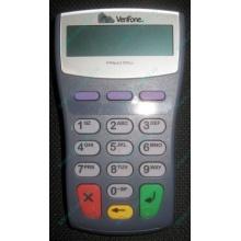 Пин-пад VeriFone PINpad 1000SE (Электрогорск)