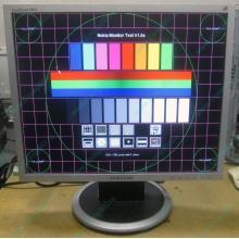 "Монитор с дефектом 19"" TFT Samsung SyncMaster 940bf (Электрогорск)"