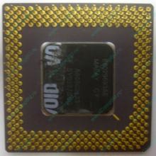 Процессор Intel Pentium 133 SY022 A80502-133 (Электрогорск)
