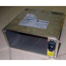 Корзина HP 968767-101 RAM-1331P Б/У для БП 231668-001 (Электрогорск)