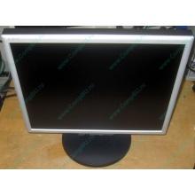 "Монитор 17"" ЖК Nec MultiSync LCD1770NX (Электрогорск)"