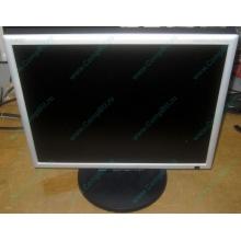 Монитор Nec MultiSync LCD1770NX (Электрогорск)