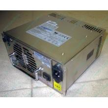 Блок питания HP 231668-001 Sunpower RAS-2662P (Электрогорск)