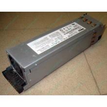 Блок питания Dell 7000814-Y000 700W (Электрогорск)