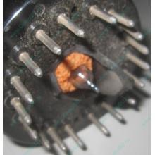 RFT B16 S22 tube в Электрогорске, RFT B16S22 (Электрогорск)