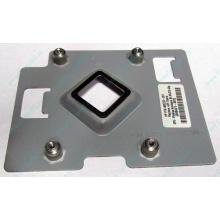 Металлическая подложка под MB HP 460233-001 (460421-001) для кулера CPU от HP ML310G5  (Электрогорск)