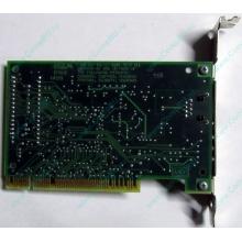 Сетевая карта 3COM 3C905B-TX PCI Parallel Tasking II ASSY 03-0172-100 Rev A (Электрогорск)