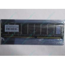1G DDR266 Transcend 2.5-3-3 (Электрогорск)