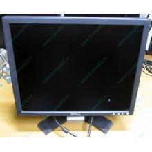 "Монитор 17"" TFT Dell E176FPf (Электрогорск)"