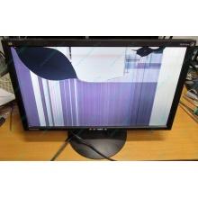 ViewSonic VA2413WM-2 разбитая матрица (Электрогорск)