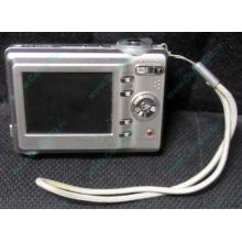 Нерабочий фотоаппарат Kodak Easy Share C713 (Электрогорск)