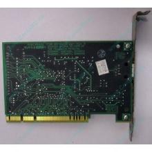 Сетевая карта 3COM 3C905B-TX PCI Parallel Tasking II ASSY 03-0172-110 Rev E (Электрогорск)