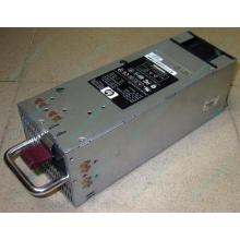 Блок питания HP 345875-001 HSTNS-PL01 PS-3701-1 725W (Электрогорск)