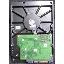 Б/У жёсткий диск 500Gb Seagate Barracuda LP ST3500412AS 5900 rpm SATA (Электрогорск)