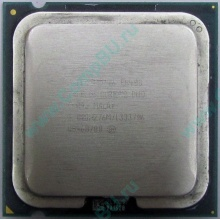 Процессор Б/У Intel Core 2 Duo E8400 (2x3.0GHz /6Mb /1333MHz) SLB9J socket 775 (Электрогорск)