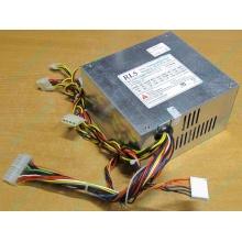 Глючный блок питания 250W ATX 20pin+4pin Rolsen RLS ATX-250 (Электрогорск)
