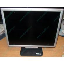 """ЖК монитор 19"""" Acer AL1916 (1280x1024) - Электрогорск"""
