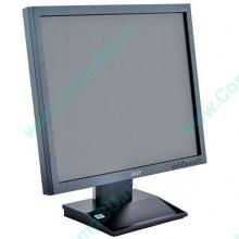 "Монитор 17"" TFT Acer V173 (Электрогорск)"