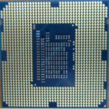 Процессор Intel Celeron G1610 (2x2.6GHz /L3 2048kb) SR10K s.1155 (Электрогорск)