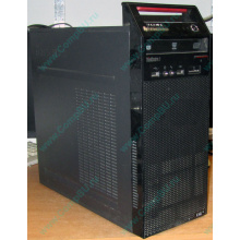 Б/У Lenovo Thinkcentre Edge 71 (Intel Core i3-2100 /4Gb DDR3 /320Gb /ATX 450W) - Электрогорск