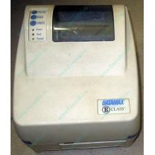 Термопринтер Datamax DMX-E-4204 (Электрогорск)