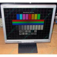 "Монитор 17"" TFT Nec AccuSync LCD72VM (Электрогорск)"