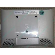 "POS-монитор 8.4"" TFT TVS LP-09R01 (без подставки) - Электрогорск"