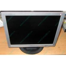 "Монитор 17"" ЖК LG Flatron L1717S (Электрогорск)"