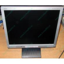 "Б/У монитор 17"" Nec AccuSync LCD72VM (Электрогорск)"