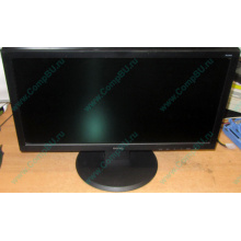 "Монитор 19.5"" TFT Benq DL2020 (Электрогорск)"